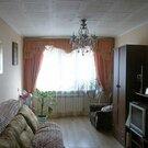 Продается трехкомнатная квартира в Сергиевом Посаде - Фото 3