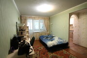 Уютная и аккуратная 1-комнатная квартира в Воскресенске ул. Зелинского - Фото 5