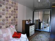 """Продаю 1 кв. Москва, Троицк, Микрорайон """"В"""", дом 6 - Фото 3"""
