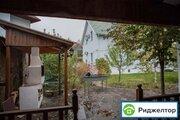 Аренда дома посуточно, Химки, Дома и коттеджи на сутки в Химках, ID объекта - 502444759 - Фото 79