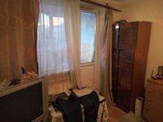 Продается квартира г.Фрязино, проспект Мира - Фото 4