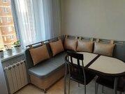 Продается 2-х комнатная квартира в г. Щелково, ул. Комсомольская, д 24 - Фото 3