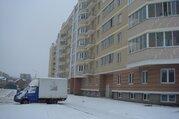 3-х комнатная квартира Звенигород 73,9 м2 за 3774000 рублей - Фото 2