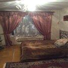 3-комнатная квартира в Можайске - Фото 4
