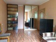 2 комнатная квартира, аренда, г. Москва, ЮЗАО, м. Теплый Стан - Фото 2