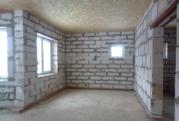 Продается дом с участком в коттеджном поселке Морозовские Усадьбы - Фото 4