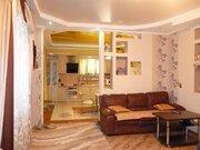 Добротный дом 230 кв.м. на 5 сотках, зжм - Фото 3