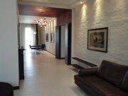 Продам 3-комнатную элитную квартиру в Красноярске - Фото 5