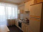 Сдам 1-комнатую квартиру на Фирме Мир