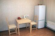 Продаю 2-х комн кв, м. ул. бул Дмитрия Донского, ул Чехова д.4 - Фото 5