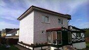 Продается дом 288 кв.м. около леса - Фото 2