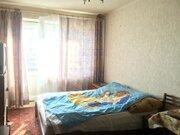 Продается Двухкоматаная квартира в районе Аэропорт, Сокол - Фото 4