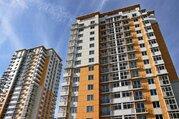 2к квартира ЖК ФилиЧета, Купить квартиру в Москве по недорогой цене, ID объекта - 314905361 - Фото 1