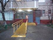 Великолепная трехкомнатная квартира в минуте ходьбы от метро - Фото 3