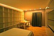 250 000 €, Продажа квартиры, Купить квартиру Рига, Латвия по недорогой цене, ID объекта - 313140226 - Фото 5