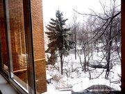 Продажа 2-х комнатной квартиры, Купить квартиру в Москве по недорогой цене, ID объекта - 316852241 - Фото 2