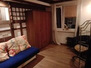 Предлагается прекрасная 3-х комнатная квартира с Евро ремонтом - Фото 3