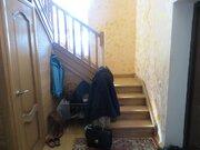 Новая москва. Дом под ключ -170кв.м. 7сот. 9.9млн.р. 25км.Варшавское ш - Фото 5