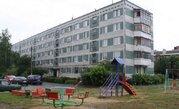 Продается 2-к квартира г.Яхрома ул.Левобережье д.4 - Фото 1