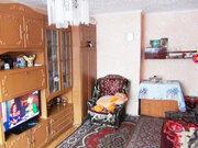 Продается 1-комнатная квартира, ул. Пухова, д .17