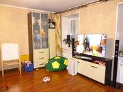 Квартира в центре Пушкино - Фото 4