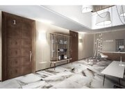 Продажа квартиры, Купить квартиру Юрмала, Латвия по недорогой цене, ID объекта - 313154266 - Фото 3