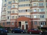 1 комнатная квартира на ул. Тепличная д.6