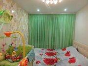 2-х комнатная квартира с ремонтом и мебелью - Фото 5