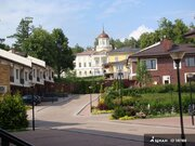 Продаютаунхаус, ш.Киевское, 20 км, Староникольское, улица .