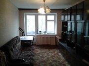Продам 3-х комн. квартиру в г. Ожерелье, ул. Ленина, д. 2 - Фото 1