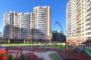Продажа квартиры, м. Киевская, Ул. Пудовкина - Фото 4