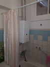 Продам квартиру в городе фрязино - Фото 3