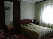 Продам 2-х комнатную квартиру в г.Талдоме - Фото 4