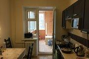 20 900 000 Руб., Продаётся 3-х комнатная квартира., Купить квартиру в Москве по недорогой цене, ID объекта - 318028271 - Фото 12