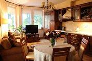 7 386 494 руб., Продажа квартиры, Купить квартиру Рига, Латвия по недорогой цене, ID объекта - 313341015 - Фото 1