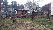 Продам дом ПМЖ - Фото 2