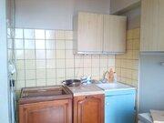 1-комнатная квартира в центре г. Дубна - Фото 5