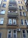 Продажа квартиры рядом с метро - Фото 1