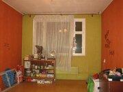Метро Алтуфьево, продажа четырёх комнатной квартиры - Фото 2