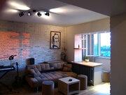 2-комнатная в кирпичном доме ЖСК, Щукино - Фото 1