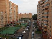 3-комнатная квартира в п. Нахабино, ул Красноармейская, д. 58 - Фото 4