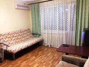 Сдам 1ком. кв. сжм/ Борко 5 первая сдача отличная квартира - Фото 5