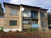 Срочно срочно срочно продается 3-х комнатная квартира в Тогучине - Фото 1