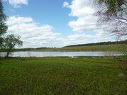 Продается земельный участок, Дулово, 16 сот - Фото 2