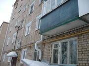 Продаю в г. Фурманов 2-х комнатную квартиру по ул. Возрождения - Фото 1