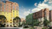 Продажа 3комнатной квартиры с потолками 3,6м - Фото 5