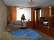 1-комнатная квартира в с. Павловская Слобода, ул. Дзержинского, д. 1 - Фото 4