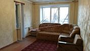 Однокомнатная квартира напротив Ашана - Фото 2