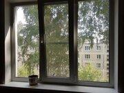 Продается 2-комн. квартира в Яхроме - Фото 1