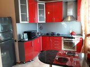 2-комнатная посуточно в Междуреченске - Фото 2